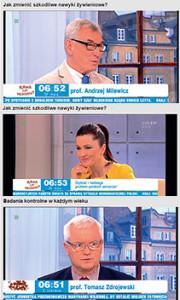 MIKS-OBRAZKOW-Z-TV