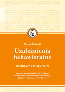 UZALEZNIENIA-BEHAWIORALNE
