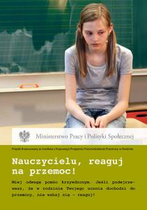 05-02-ulotka-nauczyciel-11