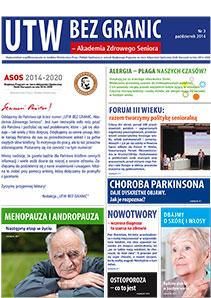 akademia-zdrowego-seniora-okladka