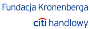 FUNDACJA-KRONENBERGA-CITI-HANDLOWY