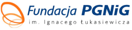 FUNDACJA-PGNiG