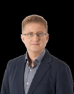 Maciej_Zdziarski